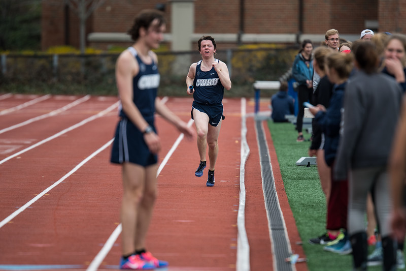 CWRU outdoor Track 4-22-19-165.jpg