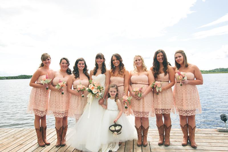 Jessica Todd_Wedding-0292.jpg