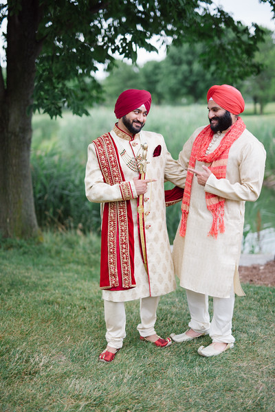 Le Cape Weddings - Shelly and Gursh - Indian Wedding and Indian Reception-108.jpg