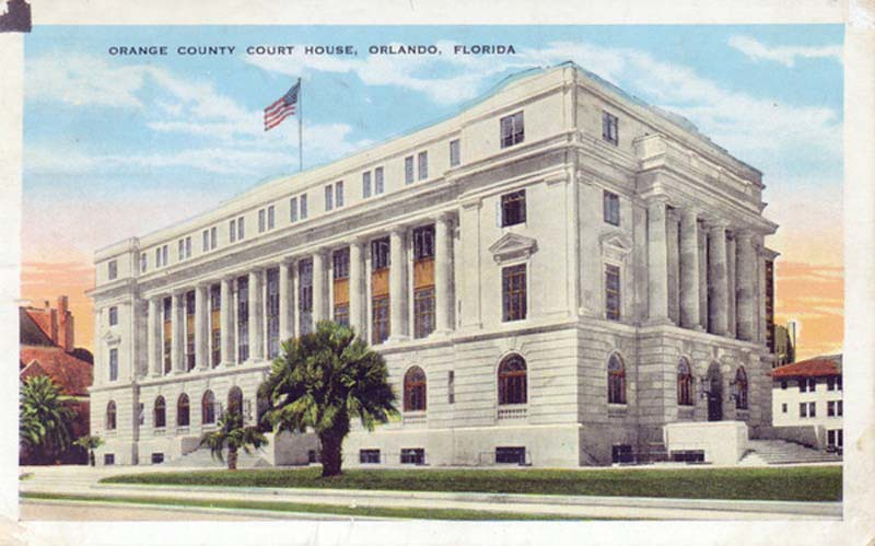 FSA - Courthouse - Washington and Magnolia.jpg