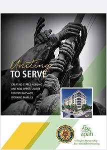 APAH Brochure 2019