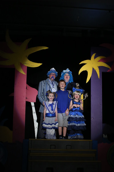 AFTPhotography_2016Seussical241.jpg