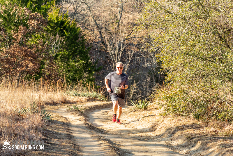 SR Trail Run Jan26 2019_CL_5013-Web.jpg