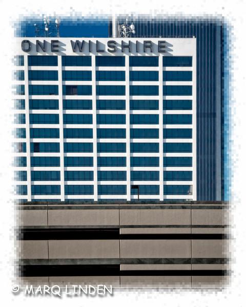 One Wilshire, LA.jpg