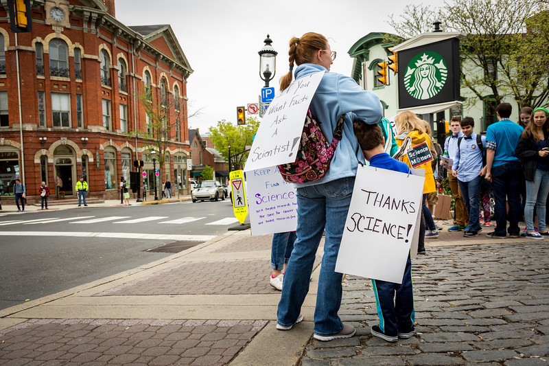 Mike Maney_March for Science Doylestown-17.jpg