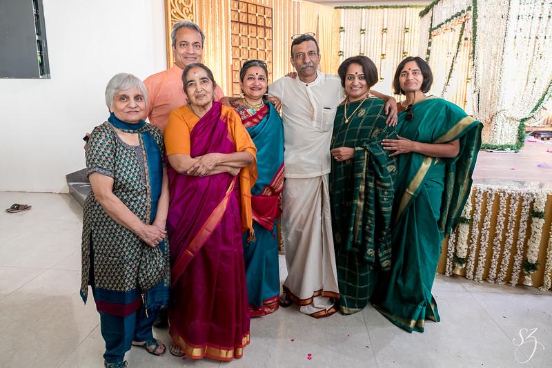 20181028-Kanmani-Rohan-1738.jpg