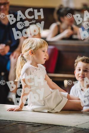 © Bach to Baby 2018_Alejandro Tamagno_Covent Garden_2018-07-27 014.jpg