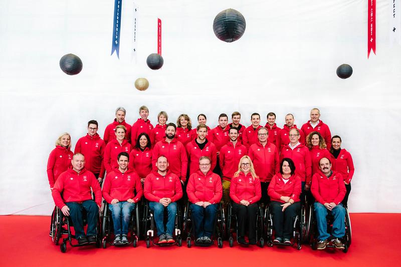 Paralympic_Kleiderabgabe2018-75.jpg