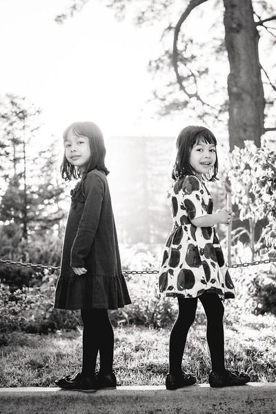 The-Sinha-Family-Japanese-Garden-55.jpg