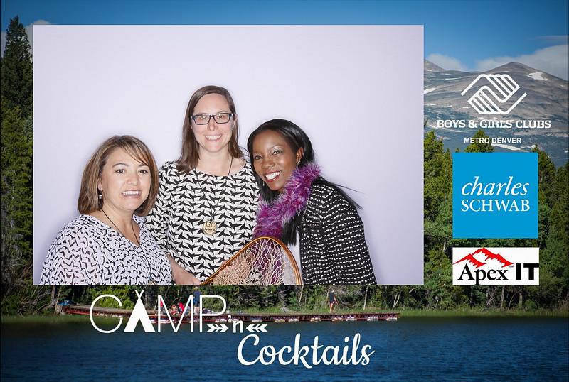 CampAndCocktails-111.jpg