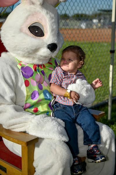 Easter Eggstravaganza_2015_045.jpg