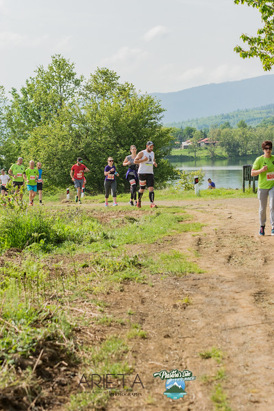 Plastiras Lake Trail Race 2018-Dromeis 10km-113.jpg