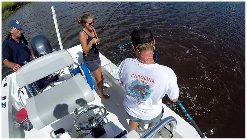 John Fishing Charter 8-28-18 - 057.jpg