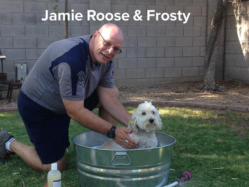 Jamie Roose - Frosty.jpg