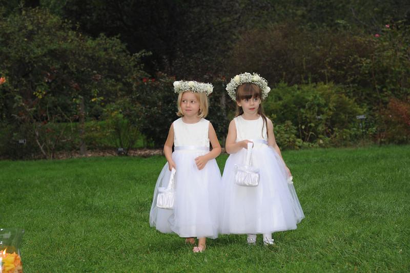 SA Wedding-126.JPG