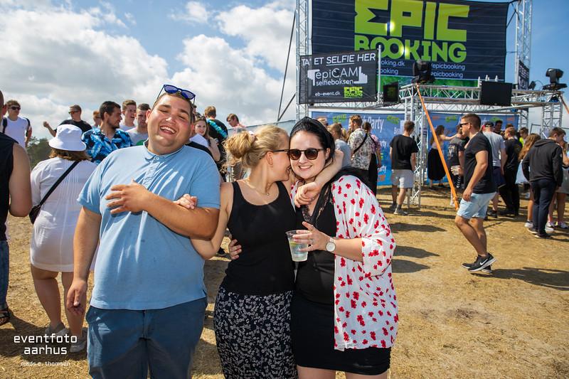ABCBeachParty19_eventfotoaarhus-237.jpg