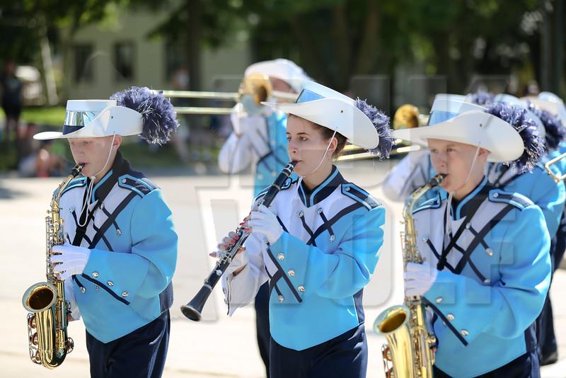 Marching Band-411.jpg