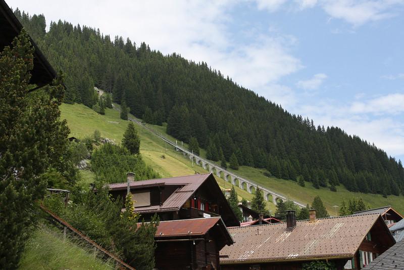 2009-07-04_178.JPG