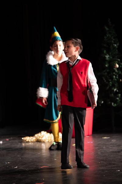 LEAP_elf-jr-dress-rehearsal-67.jpg