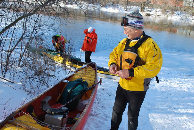 WWCC New Year's Paddle 2013 037.JPG
