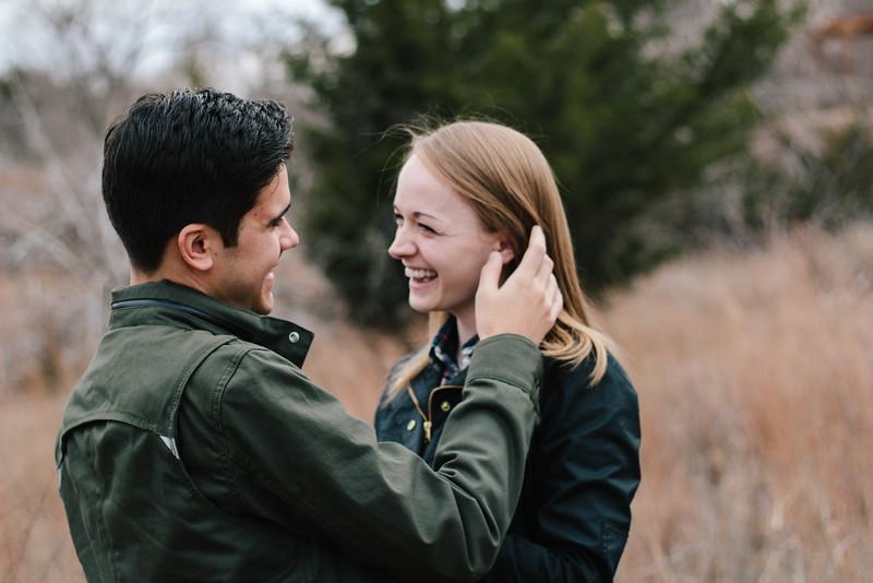 Engagement 29-7982.jpg