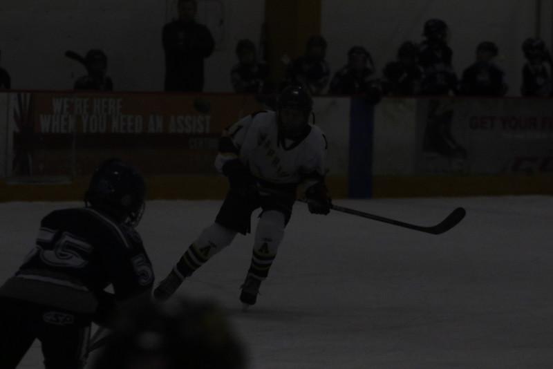 2015-Nov_25-OGradySon-Hockey_SilverSticks-JPM0125.jpg