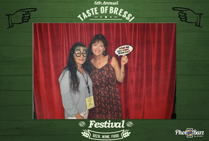 TasteOfBressi (26).jpg
