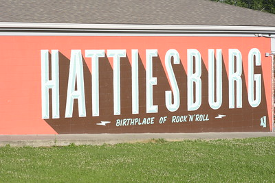 Hattiesburg-Downtown-Unedited