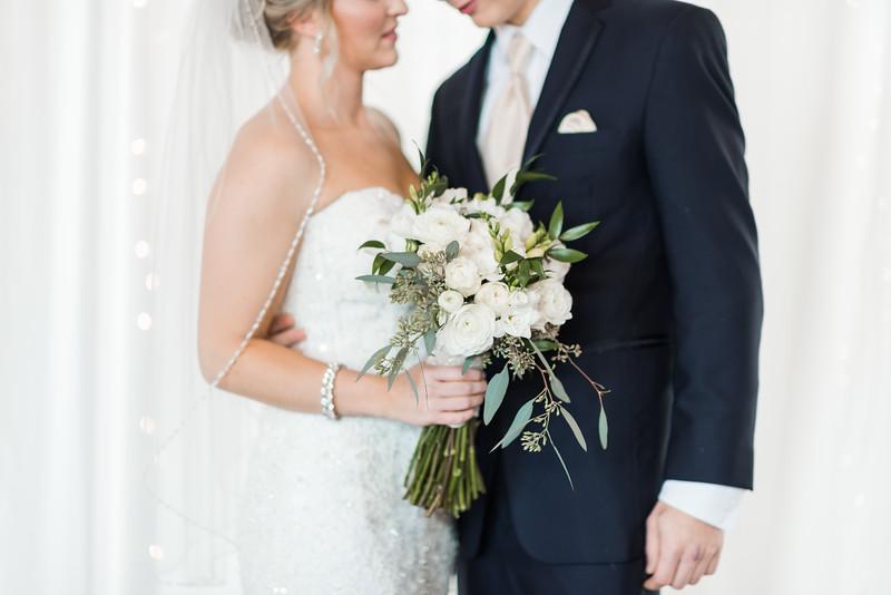 KATE & ISAAC WEDDING-119.jpg