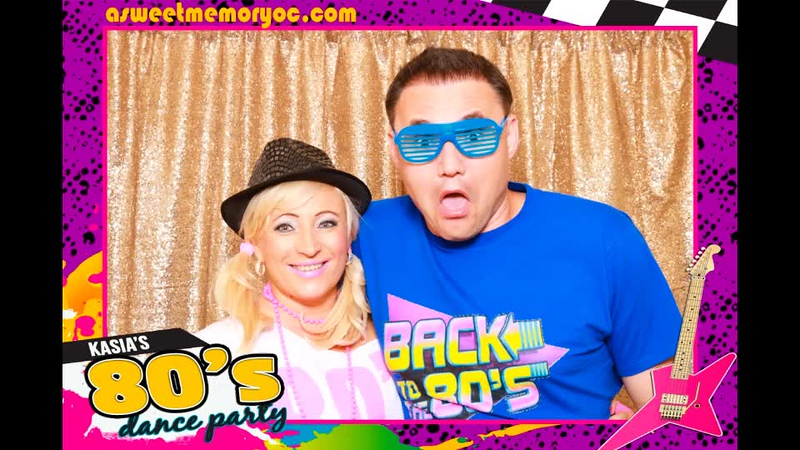 Photo booth fun, Gif, Yorba Linda 04-21-18-17.mp4