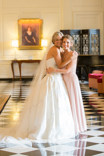Meredith Wedding JPEGS 3K-189.jpg