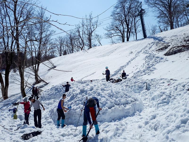 Grade 11 Expedition-Niigata Snow-20190312_121010-2018-19.jpg