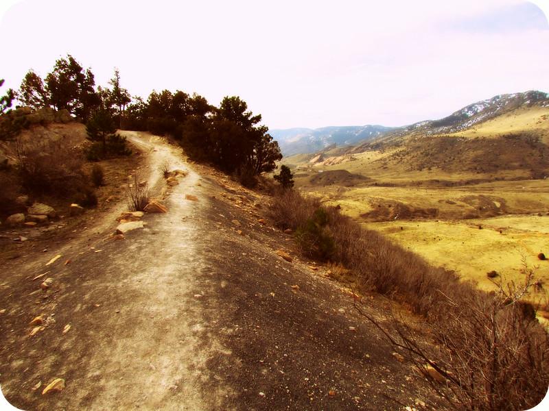 Local Hikes (928).JPG