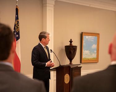 2.04.2020 Legislative Reception