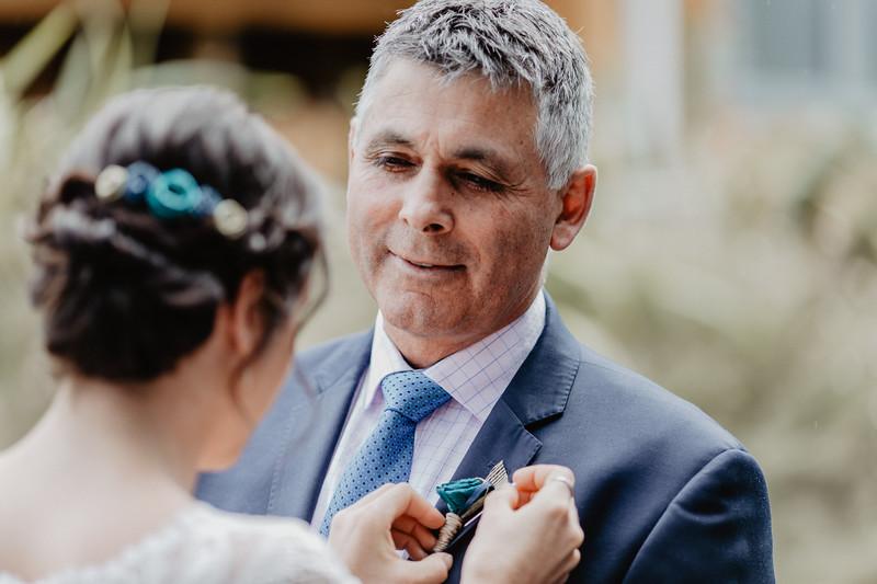 Brad + Stef Wedding-261.jpg
