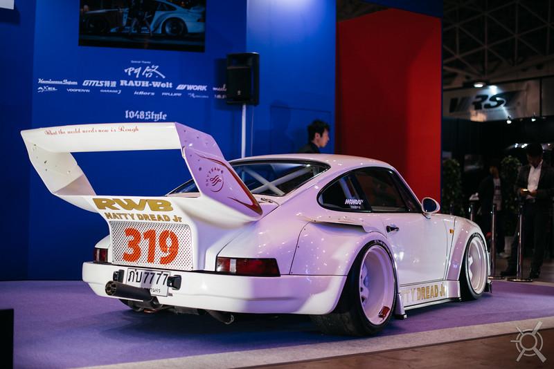 Mayday_Garage_Tokyo_Auto_Salon_2016_TAS2016-187.jpg