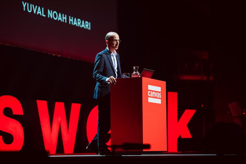 Yuval Noah Harari-1- -145.jpg
