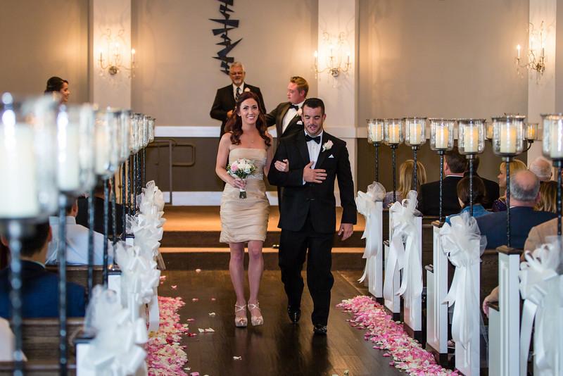Wedding - Thomas Garza Photography-305.jpg