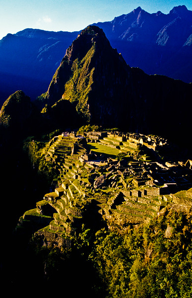 Peru-138.jpg