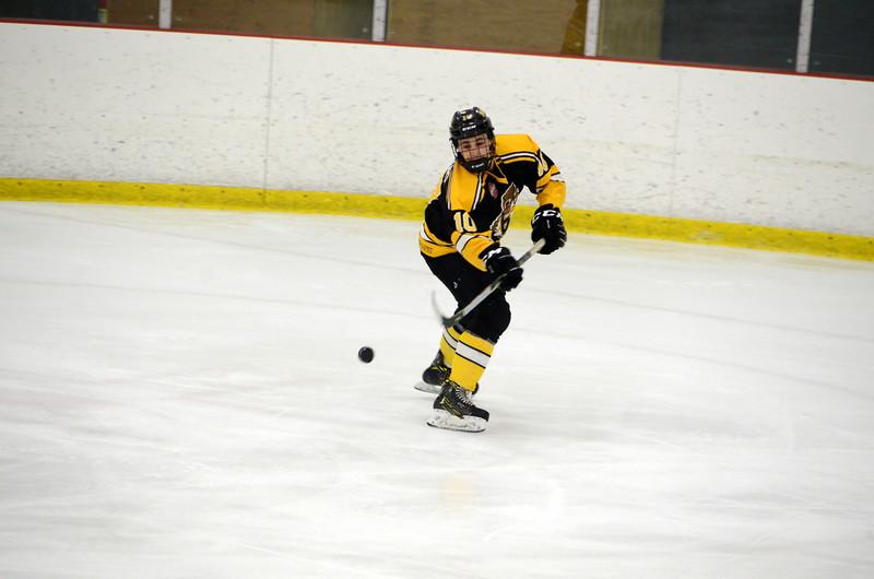 180211 Junior Bruins Hockey-210.JPG