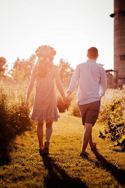 Tim & Maggie Engaged  (311 of 835).jpg