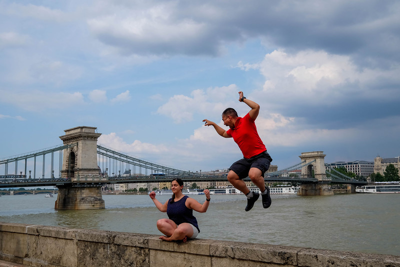Budapest_Hungary-160701-56.jpg