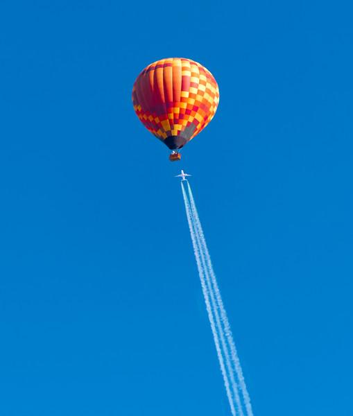 Temecula Balloon Festival-52.jpg