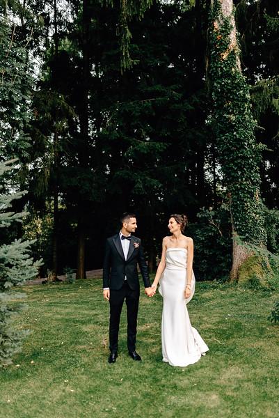 Nunta Conacul lui Maldar-201.jpg
