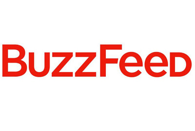 buzzfeed-logo-featured.jpg