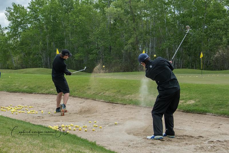National Deaf Golf Clinic-142.jpg