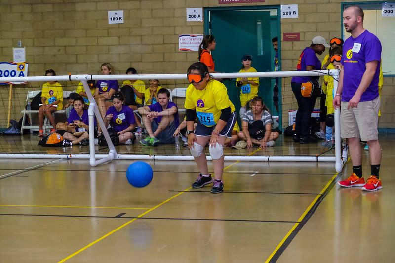 2015 Junior Blind Olympics-239.jpg