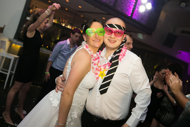 wedding-986.jpg
