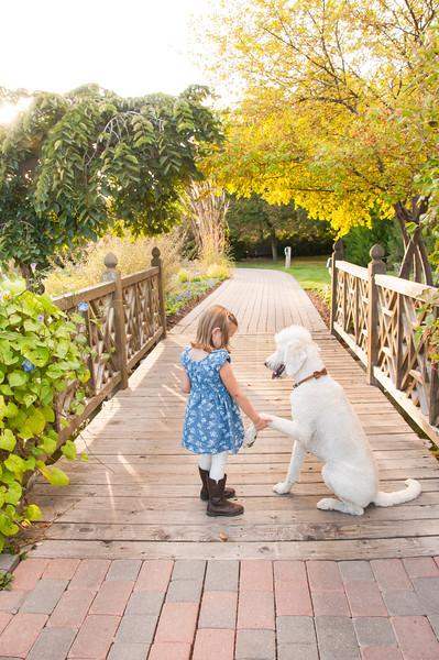DogDays_Dogs_Gardens_2015_PIC_6435.jpg