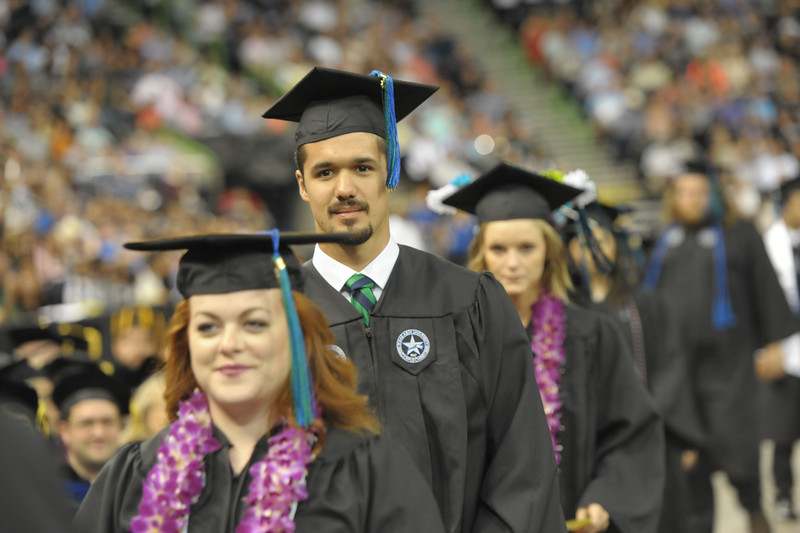 051416_SpringCommencement-CoLA-CoSE-0660-2.jpg